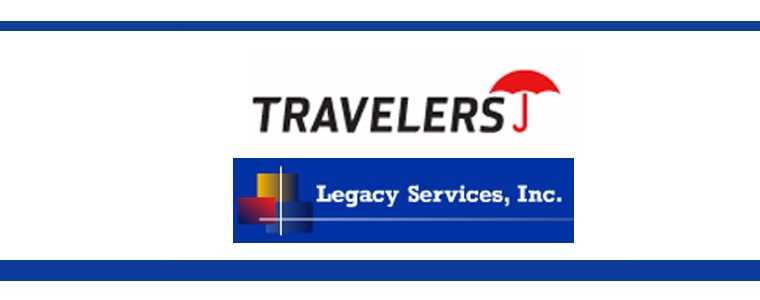 Travelers Insurance Human Resources