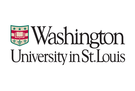 Human Resources Washington University in St. Louis