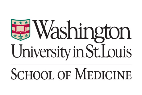 Human Resources Washington University School of Medicine