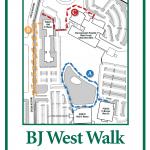 BJ West Walk