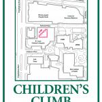 Childrens Climb