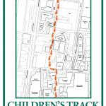 Childrens Track