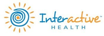 About Our Screening Partner – Interactive Health