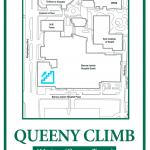 Queeny Climb