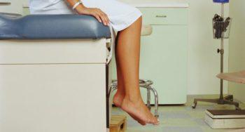 Routine Wellness Screening