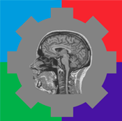 The Cognitive Control and Psychopathology Laboratory – CCP Lab