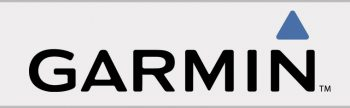 GARMIN Partner Purchase Program