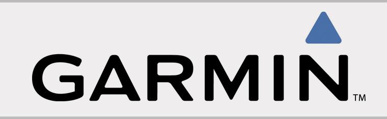 GARMIN Partner Purchase Program