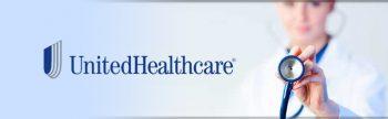 UHC Nurse Advocate