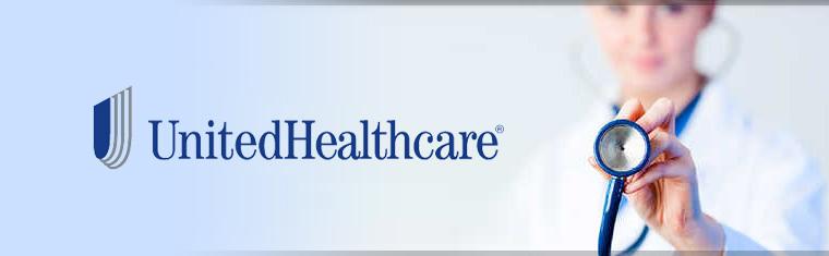 On-Site Nurse Advocate