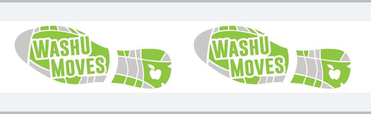 WashU Moves!