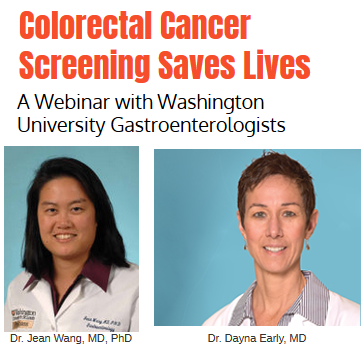 Take Action to Reduce Your Risk for Colorectal Cancer