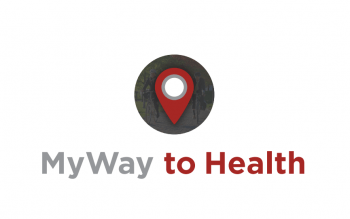Wellness Connection University Partnership: MyWay to Health