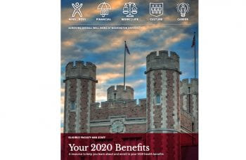 Postdoctoral 2020 Benefits Summary Guide (PDF)