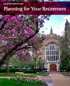 Retirement-2021