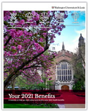 2021 Benefits Guide