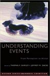 Understanding Events: From Perception to Action