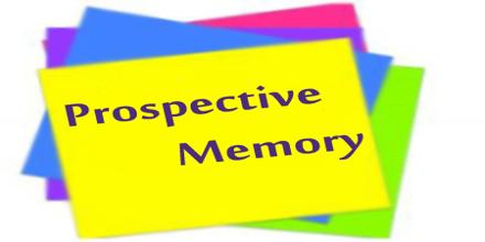 http://www.assignmentpoint.com/science/psychology/prospective-memory.html