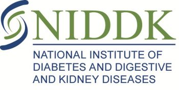 We recieved $1.52M NIH R01 Grant to Study Nephrotic Syndrome