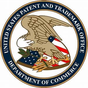 Our patent is issued by the USPTO office
