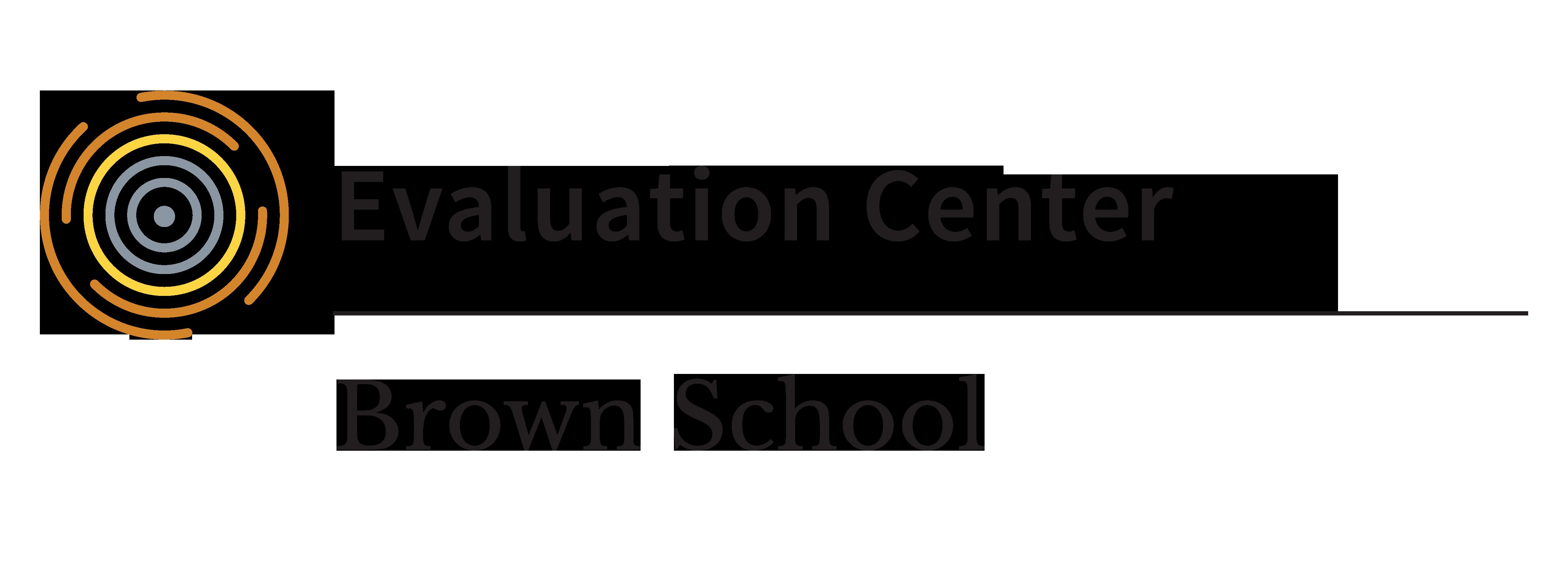 Evaluation Center