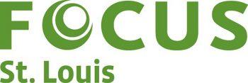 FOCUS St. Louis