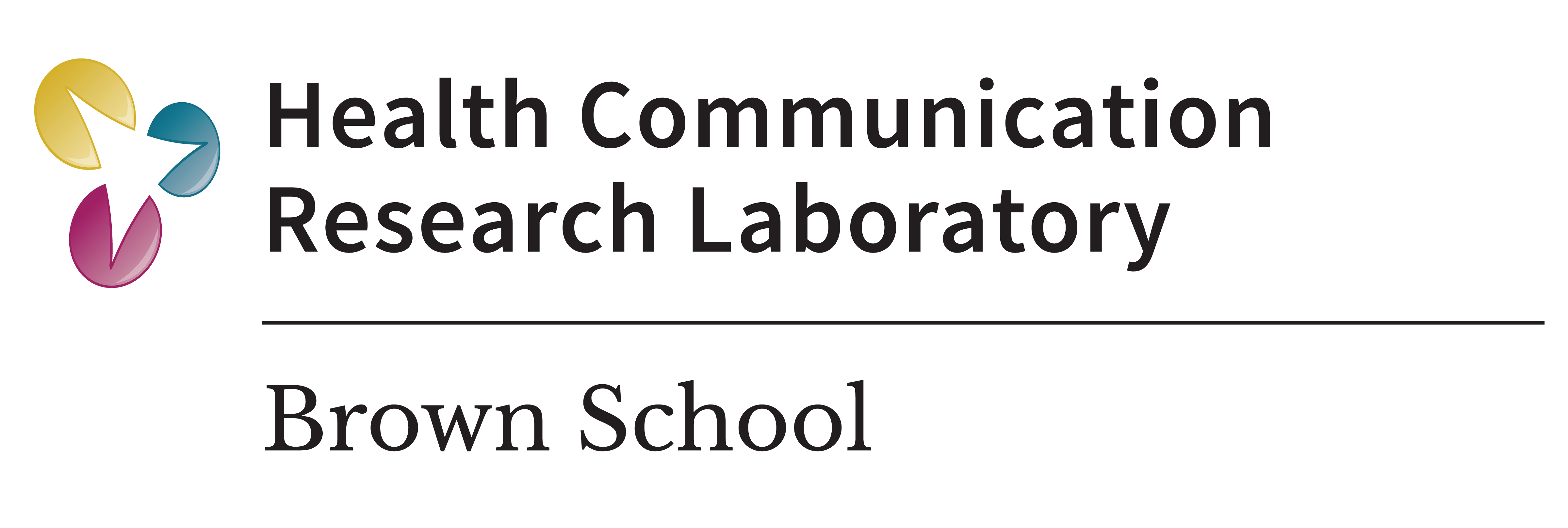 health communications research laboratory