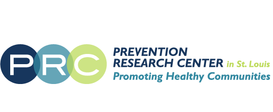 Prevention Research Center, Promoting Healthy Communities