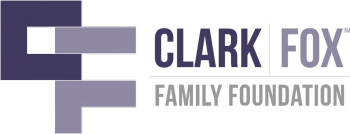 Clark Fox Family Foundation
