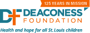 Deaconess Foundation: Health and hope for all St. Louis Children