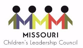 Missouri Childrens Leadership Council Logo