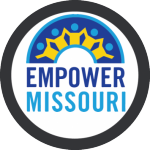 Empower Missouri