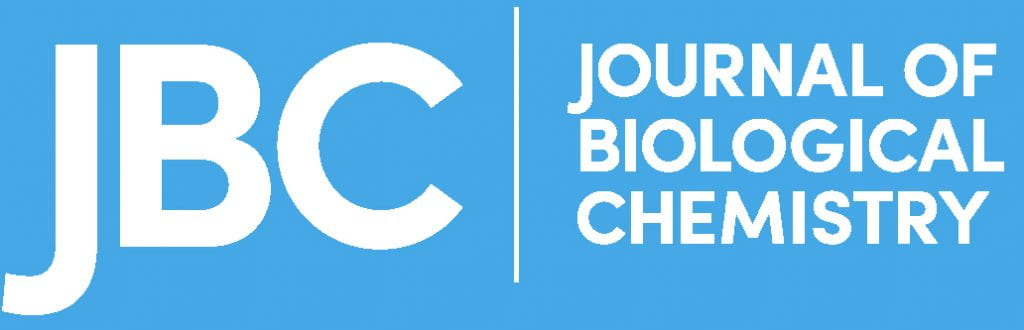 Joshua Blodgett named to the Early Career Reviewer Board at Journal of Biological Chemistry