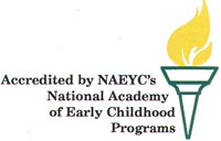 accredited-naeyc