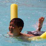 jack pool