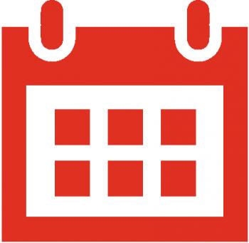 event_icon_2