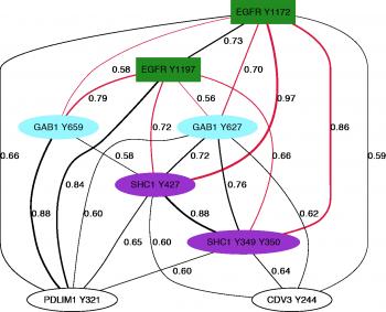 graph_EGFR_Y1197