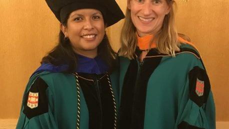 Dr. Gabriela Espinosa
