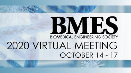 BMES Virtual Conference