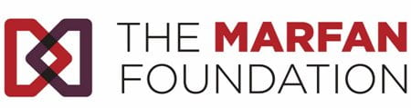 Marfan Foundation Faculty Grant