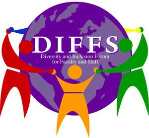 diffs.logo