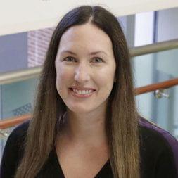 Angela Urick
