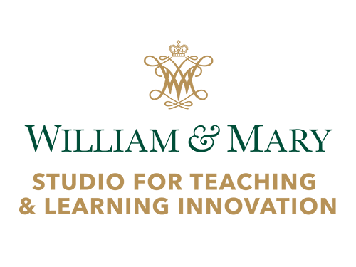 Studio for Teaching & Learning Innovation