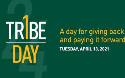 W&M Studio for Teaching & Learning Innovation to host virtual panel on One Tribe One Day