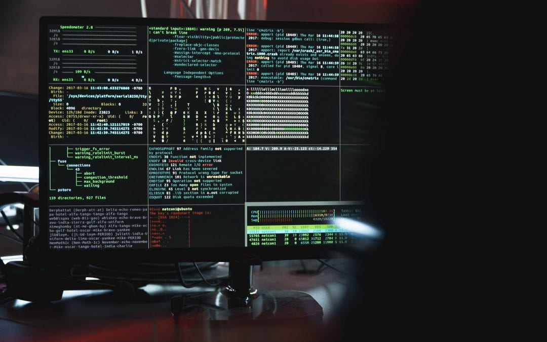 Redefining the Scope of International Cyberlaw