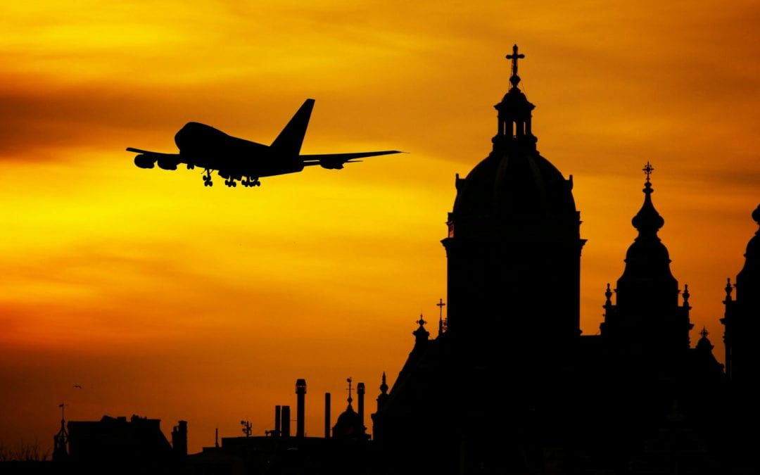 Flying into Uncharted Territory: The Lurking Ramifications of § 1782 on Private International Arbitration