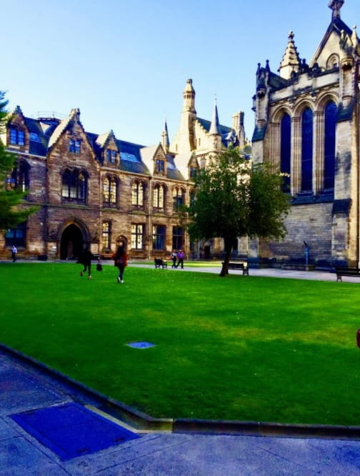 The Disastrous Effect of Brexit on British Universities