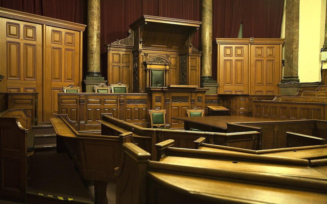 The Inquisitorial Advantage in Criminal Procedure, Part I: The Investigative File