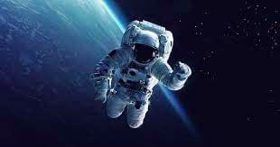 Are Space Tourists Astronauts?
