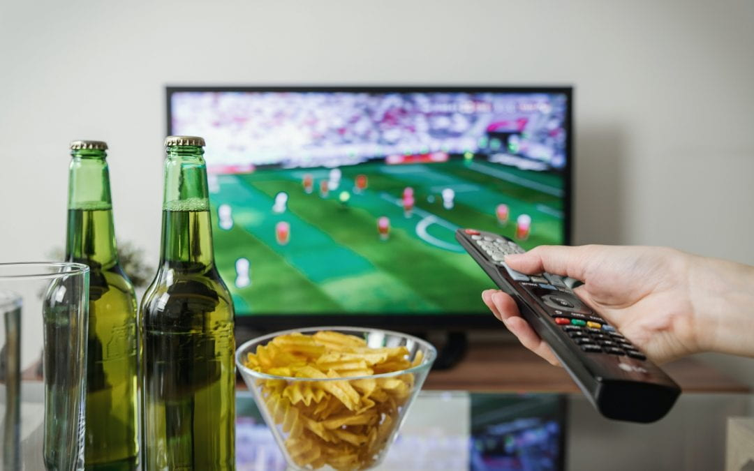"""""""Corny"""" Ads: Seventh Circuit Holds Super Bowl Beer Commercials Not False Advertising"""
